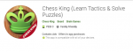 chess king.png